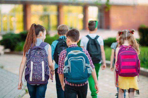 https://www.insiemesipuo.eu/wp-content/uploads/2020/11/group-kids-going-school-together-600x400.jpg